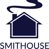 Smithouse Construction Logo